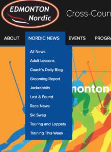 NordicNewsMenu
