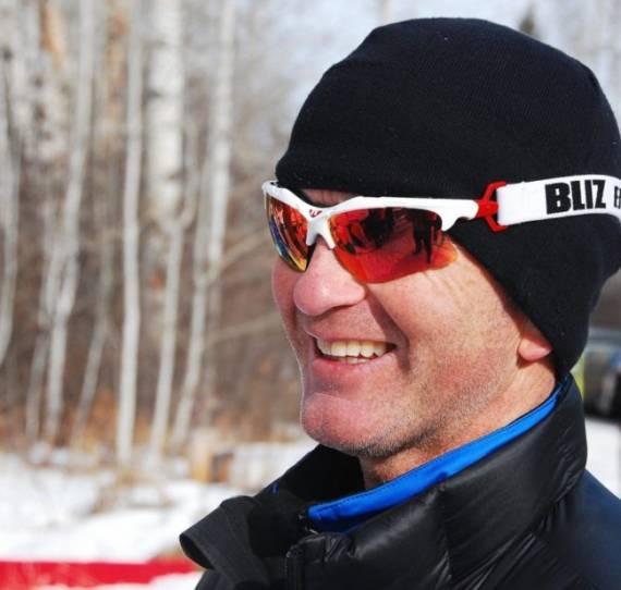 Ulf Kleppe